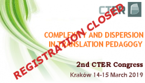 cter2019_REG_CLOSED